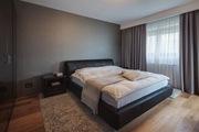 Спальный кровать на заказ